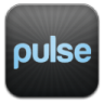 96x96px size png icon of pulse 2