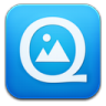 96x96px size png icon of quickpic