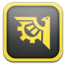 96x96px size png icon of rom toolbox 2