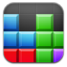 96x96px size png icon of tetris
