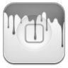 96x96px size png icon of themes 2
