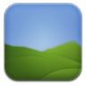 96x96px size png icon of weather 2