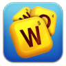 96x96px size png icon of words with friends