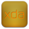 96x96px size png icon of xda 2