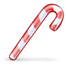 96x96px size png icon of candy stick