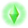 96x96px size png icon of game the sims