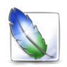96x96px size png icon of software adobe photoshop