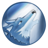 96x96px size png icon of software amarok
