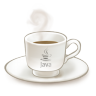 96x96px size png icon of software java