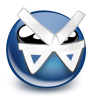 96x96px size png icon of system bluetooth