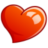 96x96px size png icon of Favorits