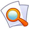 96x96px size png icon of Filefind