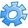 96x96px size png icon of Exec