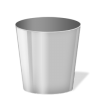 96x96px size png icon of Corbeille 3