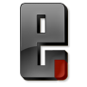 96x96px size png icon of Easy PHP