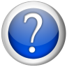 96x96px size png icon of FAQ