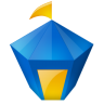 96x96px size png icon of PhpBB