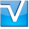 96x96px size png icon of Vbulletin