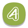 96x96px size png icon of Arto
