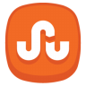 96x96px size png icon of Stumble Upon
