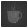 96x96px size png icon of cup