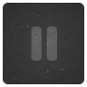 96x96px size png icon of pause