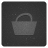 96x96px size png icon of shop