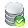 96x96px size png icon of data apply