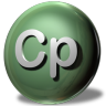 96x96px size png icon of Adobe Captivate