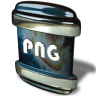 96x96px size png icon of File PNG