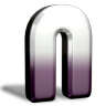 96x96px size png icon of Office OneNote