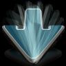 96x96px size png icon of Stardock CursorXP