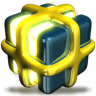 96x96px size png icon of ZIP