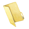 96x96px size png icon of folder plain