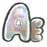 96x96px size png icon of G12 Adobe AfterEffect