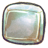 96x96px size png icon of G12 Adobe Block