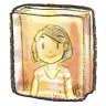 96x96px size png icon of G12 Book 2