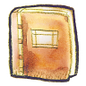 96x96px size png icon of G12 Book 3