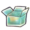 96x96px size png icon of G12 Dropbox