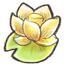 96x96px size png icon of G12 Flower Lotus