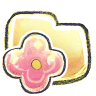 96x96px size png icon of G12 Folder Flower