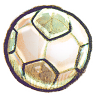 96x96px size png icon of G12 Football