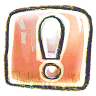 96x96px size png icon of G12 Important