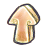 96x96px size png icon of G12 Load Up