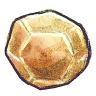 96x96px size png icon of G12 Rock