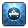 96x96px size png icon of Aplications