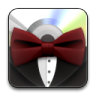 96x96px size png icon of Bowtie