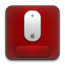 96x96px size png icon of Mouse