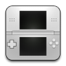 96x96px size png icon of Nintendo DS