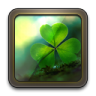 96x96px size png icon of Photos